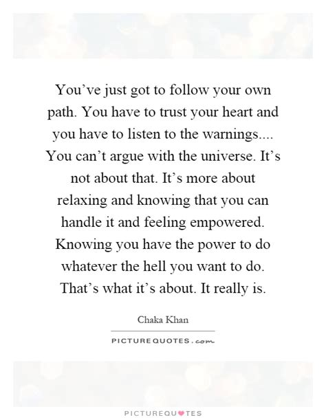 you majored in what designing your path from college to career you ve just got to follow your own path you to trust