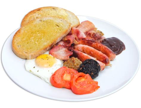 Fry S Food Gift Cards - all in one fry up centra