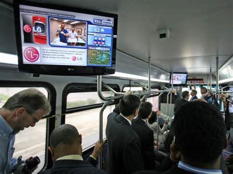 mobile digital tv startimes brings tv  mobile phones