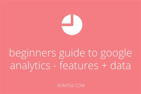 data analytics the ultimate beginner s guide to data analytics books beginners guide to analytics for xomisse