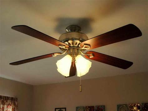 home depot ceiling fans with lights ceiling stunning home depot ceiling fans with light