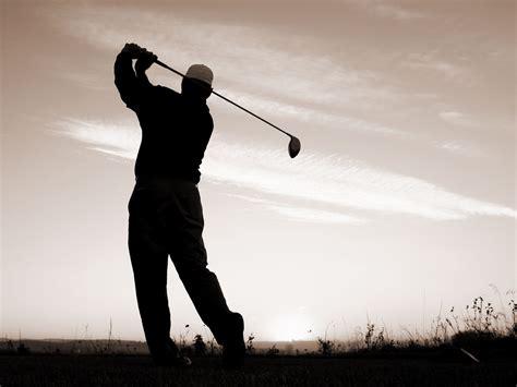 Swing Wallpaper by Golfer Swing Wallpaper Free Desktop I Hd Images