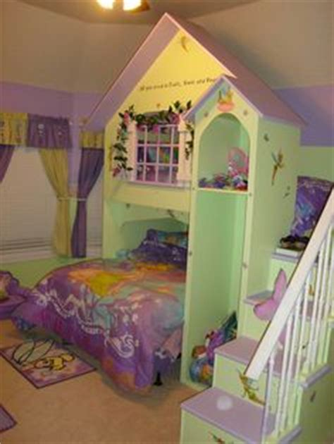 tinkerbell doll house 1000 images about taegan s room on pinterest kids bedroom ideas kids bedroom