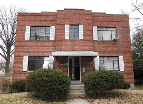Graceland Apartments Omaha Ne Graceland Rentals Cincinnati Oh Apartments