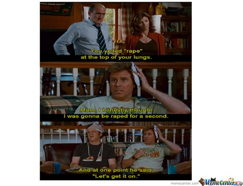 Step Brothers Meme - step brothers by freerunlikeag6 meme center