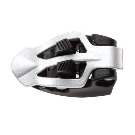 sandal buckle replacement sandal buckle replacement 28 images pearl izumi