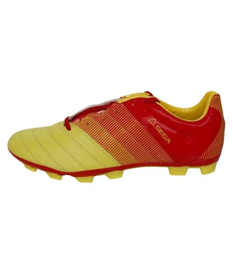 football shoes shopping impact football shoes shopping 28 images impact