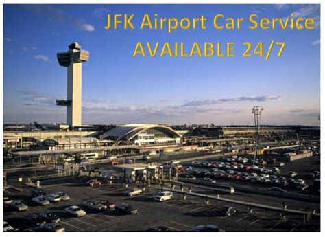 car service to jfk airport car service to jfk from island ny iride car