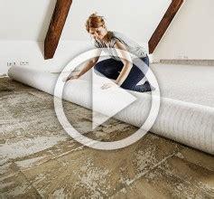 parkett selbst verlegen auf teppichboden parkett verlegen anleitung hornbach