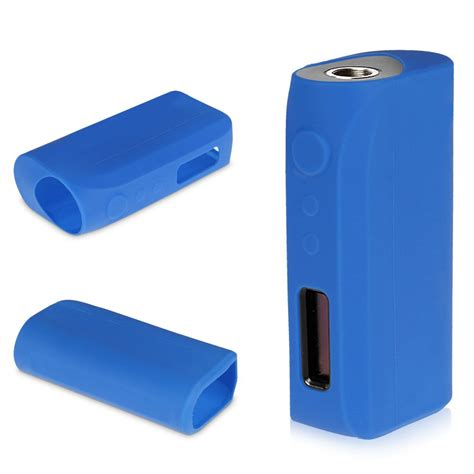 Softcase Silico soft silicone rubber non slip protector cover skin for ipv d2 box mod ebay