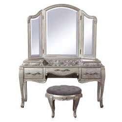 bedroom vanity dresser furnitures idea bedroom furniture warehouse sale picture ideas with bedroom sets