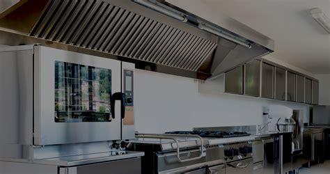 entretien hotte de cuisine entretien hotte de cuisine entretien hotte de cuisine de