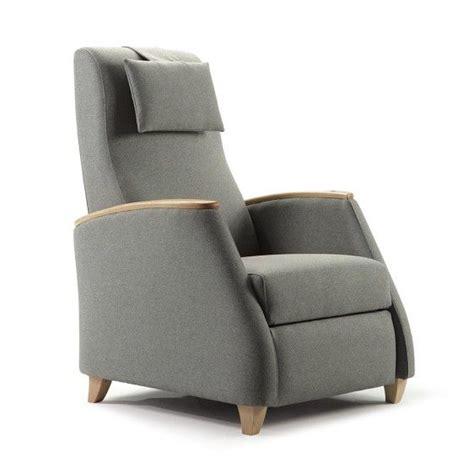 funda sillon reclinable ikea las 25 mejores ideas sobre sillon reclinable en pinterest
