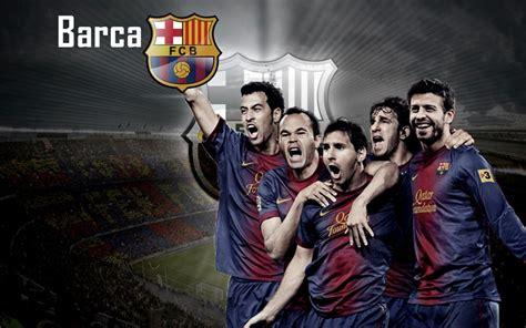 imagenes para fondo de pantalla del fc barcelona fc barcelona fondos hd