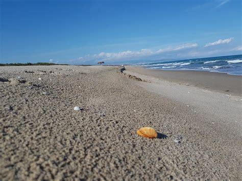 agnone bagni spiaggia di agnone bagni trovaspiagge it portale delle