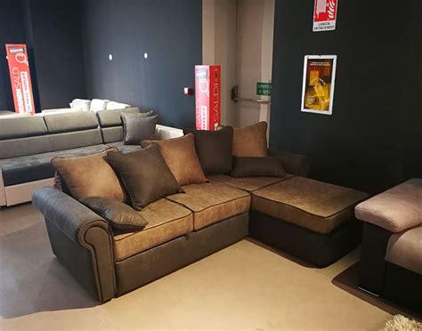 divani bari bari outlet divani