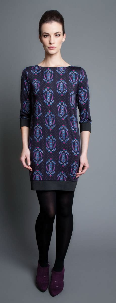 casual fashion for over 60 party dresses for women over 50