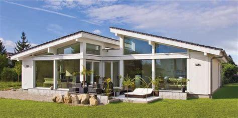 montagehaus preise fertighaus bungalow modern aussen gestalten haus