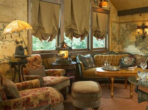 old world living room furniture 16 antique living room furniture ideas ultimate home ideas