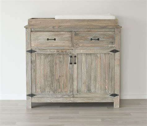 Marvellous Design Dresser As Changing Table Ana White Ideal Height For Changing Table