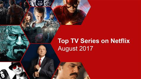 On Top Series 07 top 50 tv series on netflix august 2017 whats on netflix