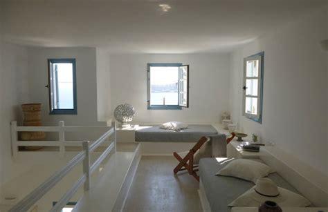 lade true light cycladic island living huffpost