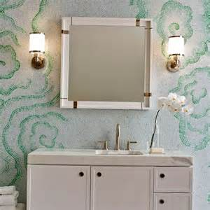 garden decorating ideas bathroom tiles decorating ideas bathroom tile designs bathroom ideas