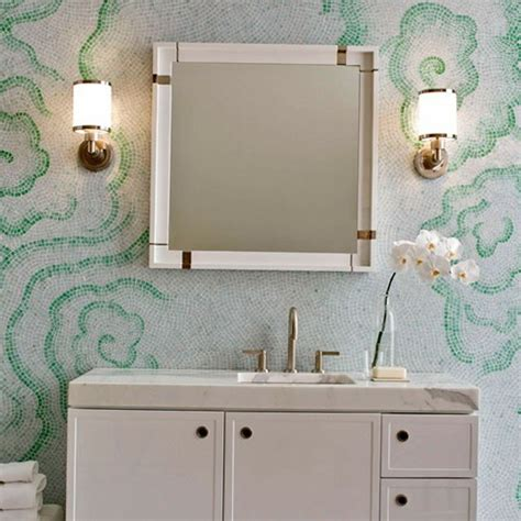 bathroom tile decorating ideas garden decorating ideas bathroom tiles decorating ideas bathroom tile designs bathroom ideas
