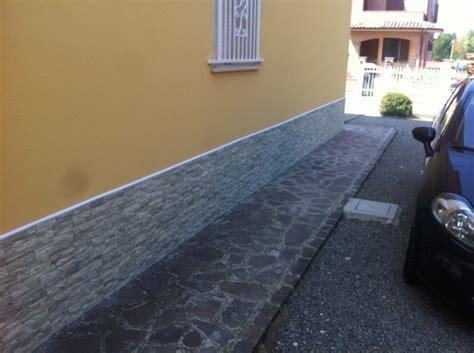 piastrella esterno foto esterno casa posa piastrelle di edilcasa 2 241060