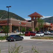 vitamin cottage colorado springs glenwood shopping centers market st glenwood springs co phone number yelp