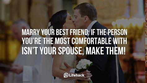 your s best friend marrying your best friend quotes quotesgram