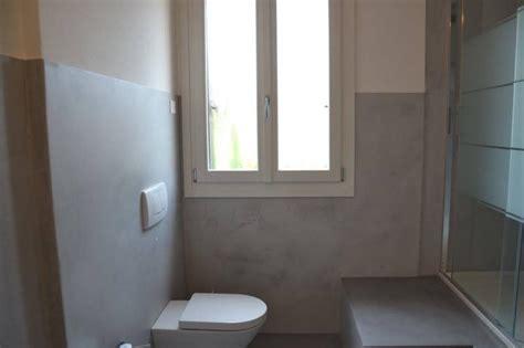 resina per pavimenti bagno trasformare un bagno in ceramica in un rivestimento in
