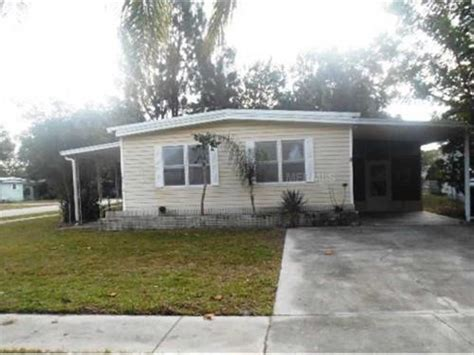 6006 137th ter n clearwater florida 33760 foreclosed