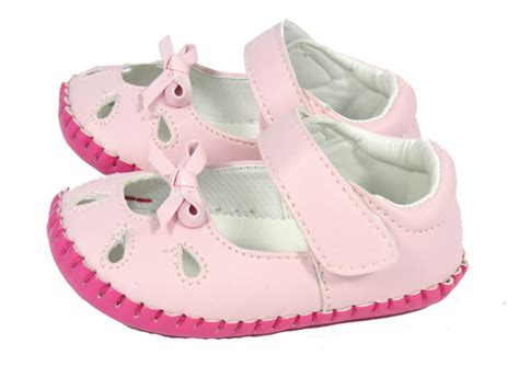 infant shoes size 0 new baby infant toddler pink kiddiflex sandals pram
