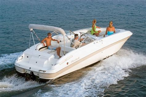 2002 mariah boat research mariah boats dx253 deck boat on iboats