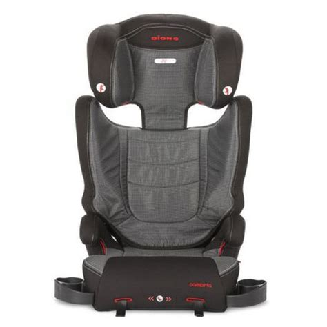 rental car booster seat highback booster seat rental in montreal by mini