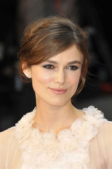 2013 updo hairstyles for