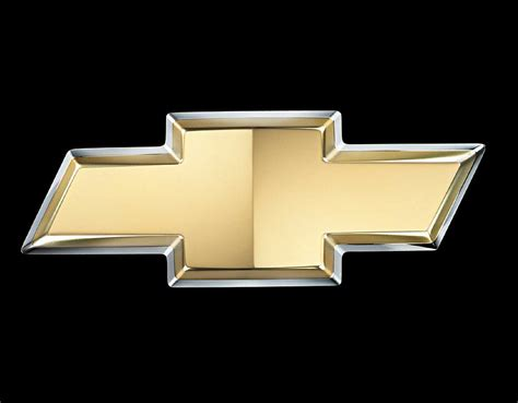 logo chevrolet wallpaper chevy logo download hd wallpapers