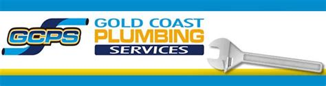 Plumbing Gold Coast by Heating Appliances Repair Service In Tweed Heads Nsw 2485