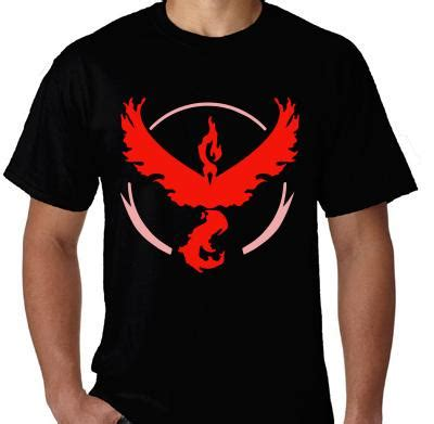 Kaos Anime Team Valor by Kaos Go Team Valor 2 Kaos Premium