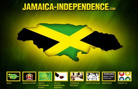 Jamaican Search How Do You Feel As A Jamaican When You Search The