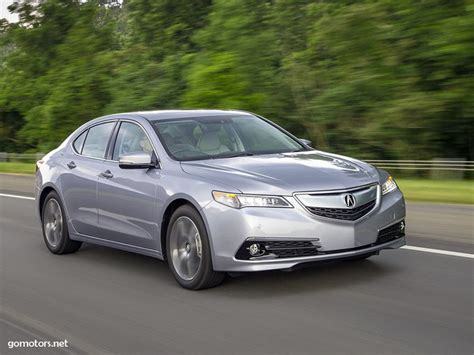 2015 acura tlx manual owners manuals 2016 acura tlx acura owners site 2018