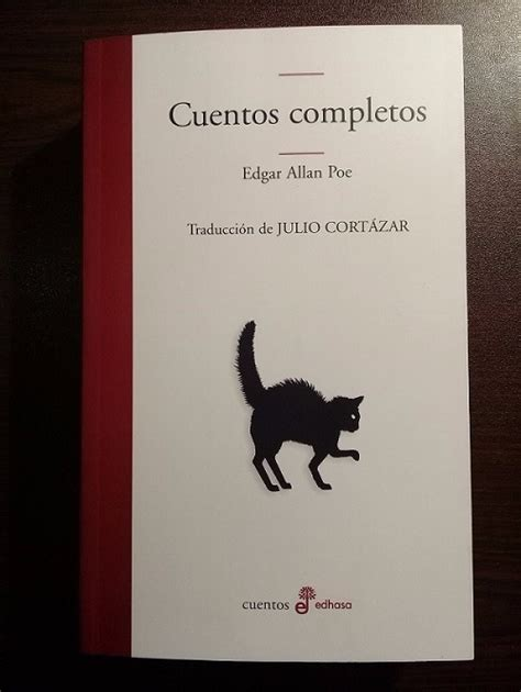 cuentos completos the cuentos completos edgar allan poe 28 000 en mercado libre