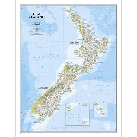 world classic pacific centered laminated national geographic reference map books world executive pacific centered wall map enlarged and