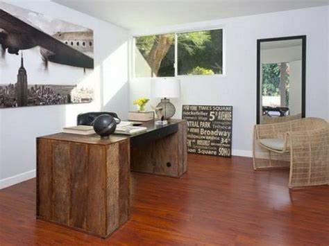home offices ideas home and decoration modern office decor for an awesome office modern office