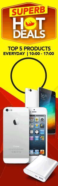 Jam Tangan Sport Suunto Alu White Ss018735000 Original jual handphone smartphone tablet terbaru harga murah blibli