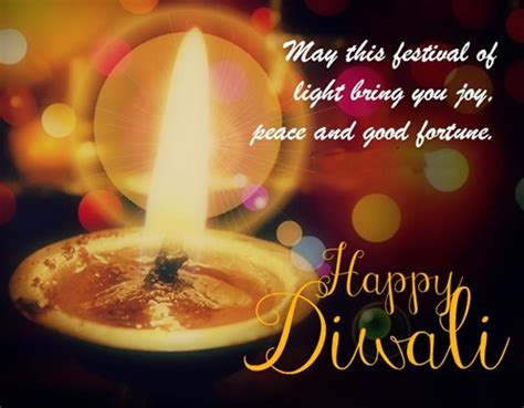 happy diwaliwishes greetings sms deepavali messages