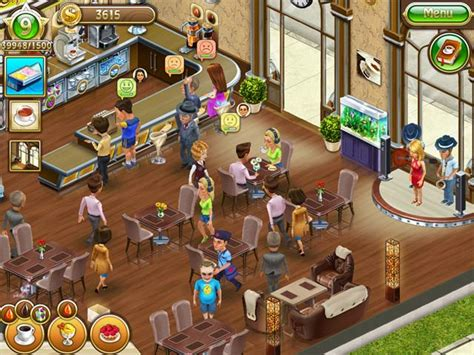 design this home gt ipad iphone android mac pc game play free cooking games download games big fish autos post