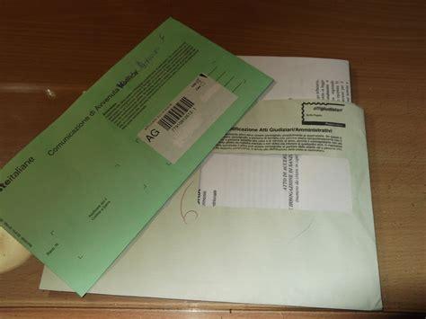 regione lombardia ufficio sta gattonero gennaio 2013
