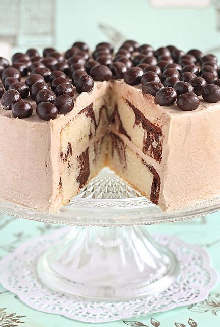 Cake Coffee Bean 202 best images about yummmmmm on